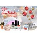 Kit Natalizio Premium