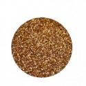Barattolo Polvere Glitter N. 3 Oro