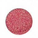 Barattolo Polvere Glitter N. 5 Rosso