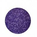 Barattolo Polvere Glitter N. 9 Viola