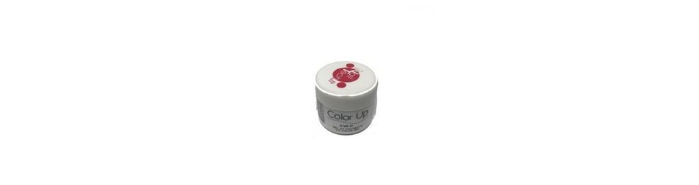 Gel UV Nail Tech