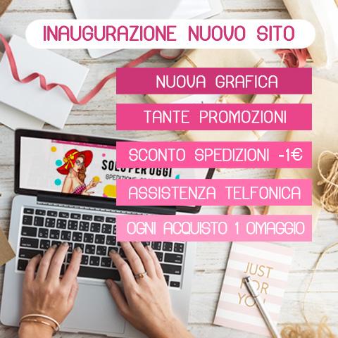 201811_nuovosito