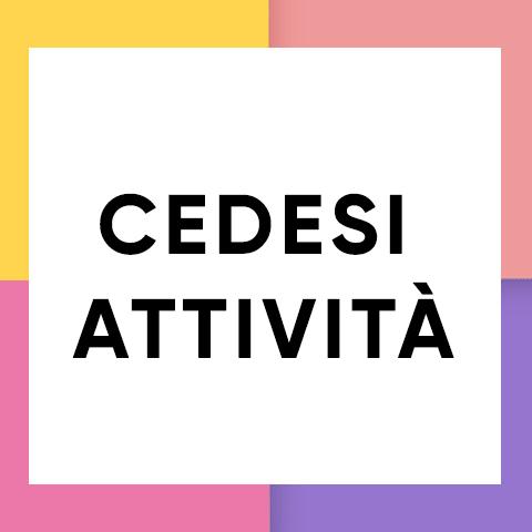 Chiusura-sito_CELL2-4