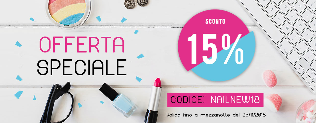 coupon-offerta-speciale