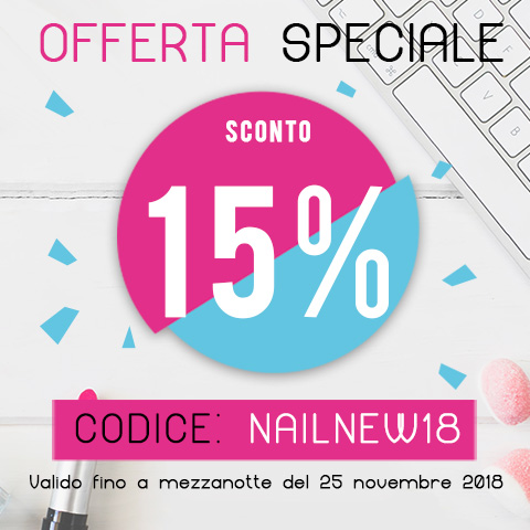 coupon-weekend-responsive-2