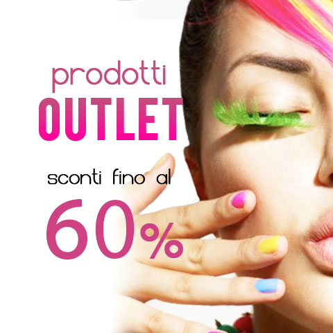 outlet60_-res